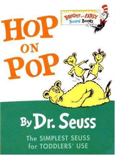hop-on-pop.jpg