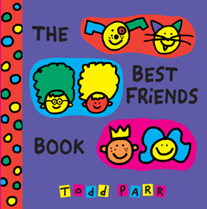 25 Childrens Books About Friendship Delightful Childrens Books