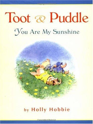 25 Childrens Books About Friendship Delightful Childrens Books