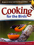 - cooking-for-the-birds