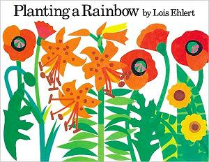 11 children�s books about spring delightful childrens books