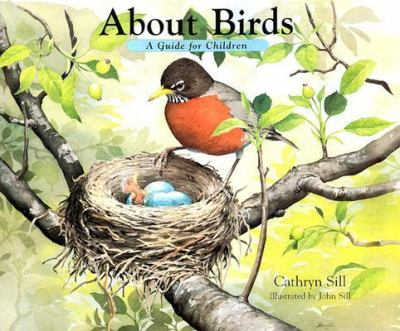 12 childrenu002639s books about birds delightful childrenu002639s books about birds 400x331