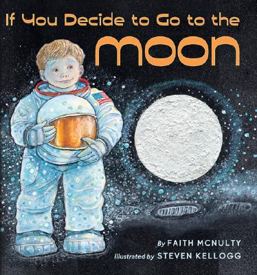 11 Children's Books About Stars and Space | Delightful ...