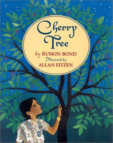 9 children�s books about trees delightful childrens books