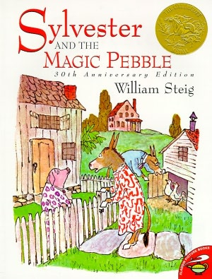 Top 60 delightful childrens books the fandeluxe Image collections