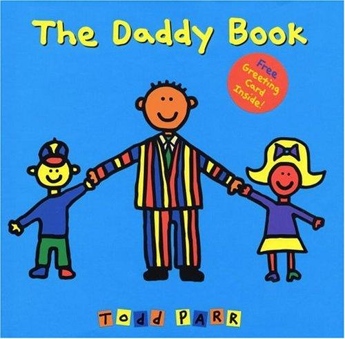 THE THANKFUL BOOK TODD PARR 2013 HARDCOVER