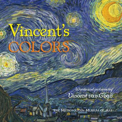 12 books to encourage children to look at art delightful