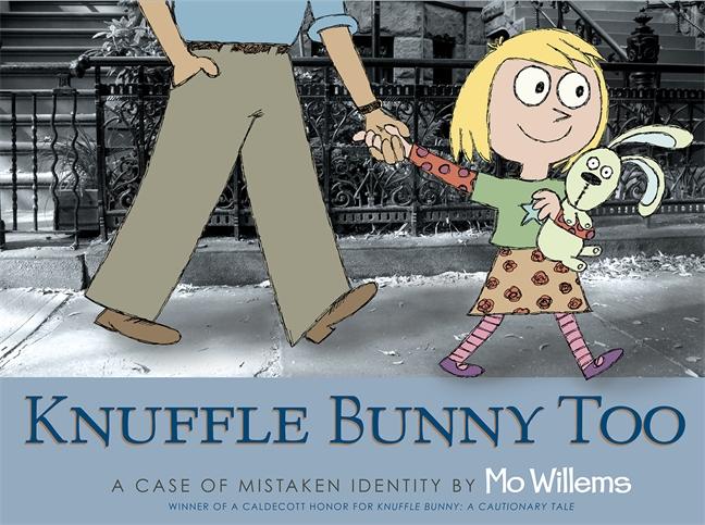 Top 60 Delightful Childrens Books