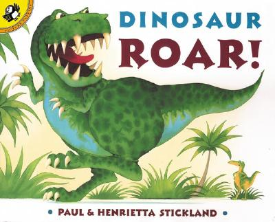 essay on dinosaur for children This essay is one of more than a estimating dinosaur behavior - estimating dinosaur behavior dinosaurs are an young children who learn about dinosaurs may.