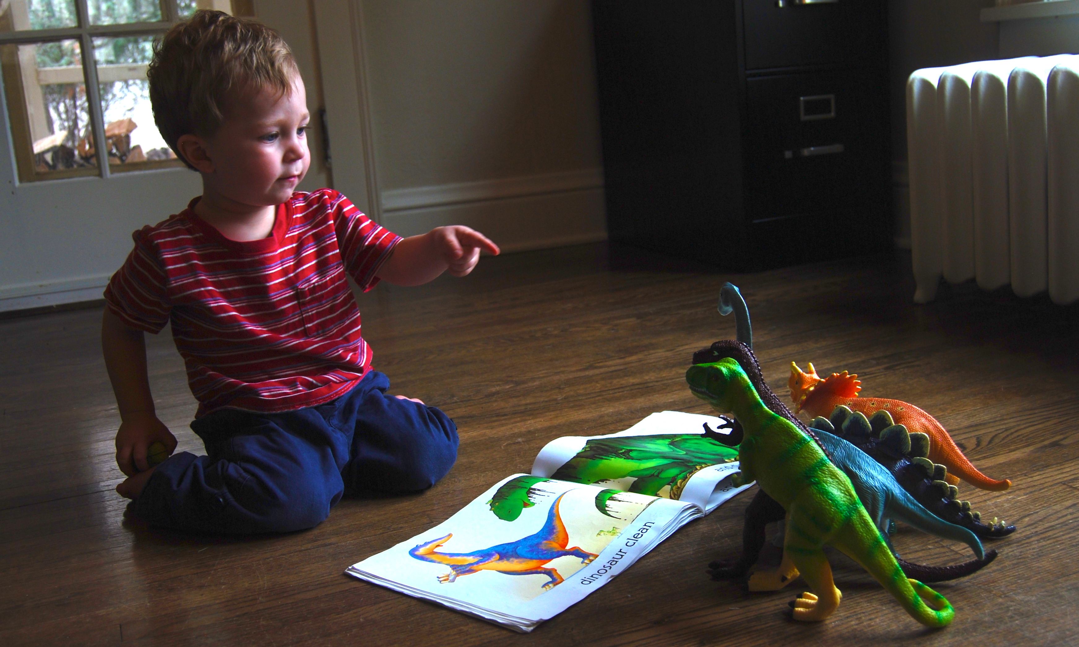 Shark Toys For Boys And Dinosaurs : Children s books about dinosaurs delightful