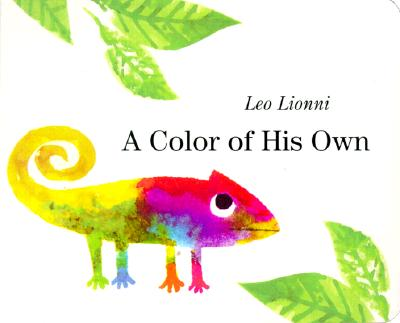 14 Children\'s Books to Introduce Kids to Colors | Delightful ...