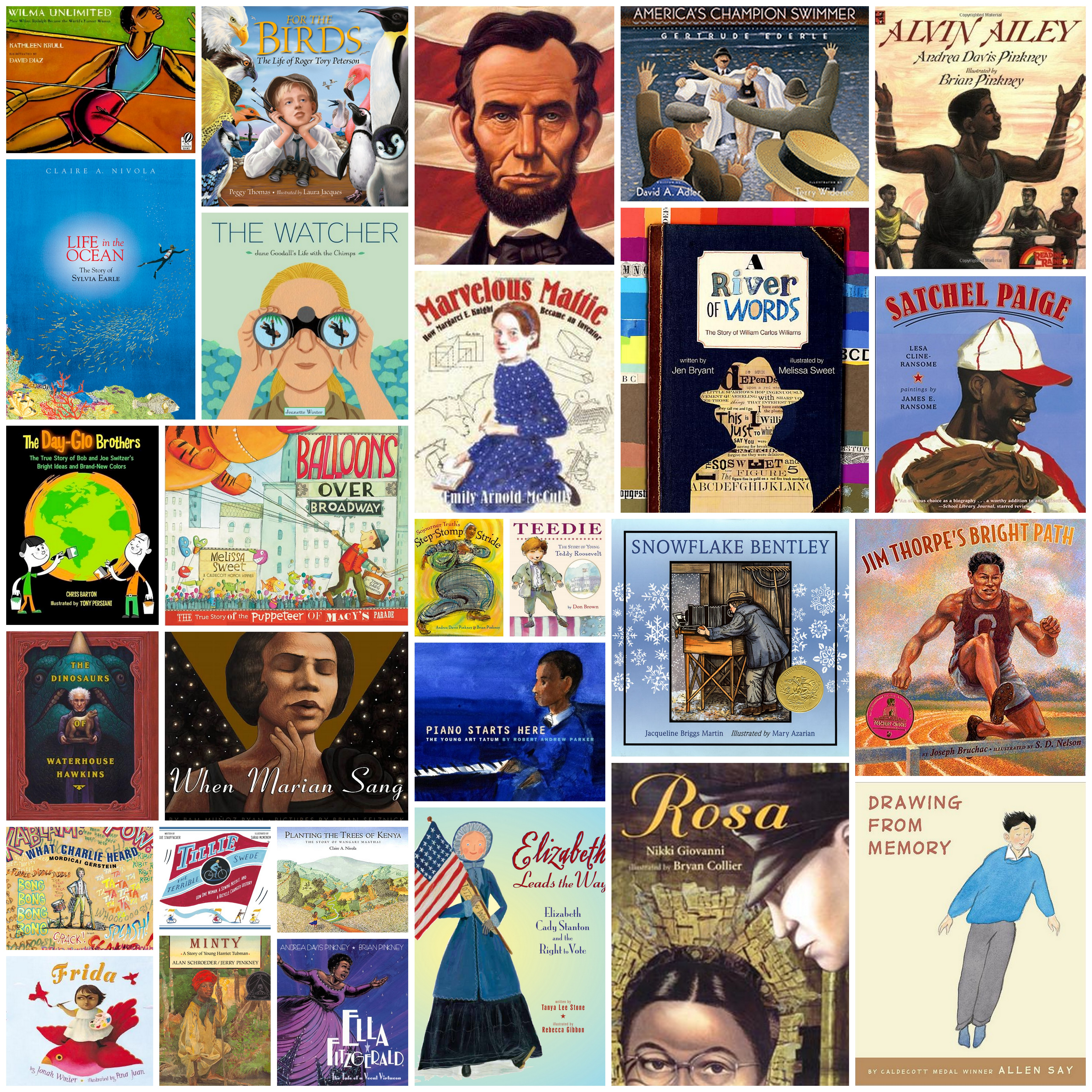 women in childrens literature Children's literature historically has been more open to women as authors and illustrators because it has been considered less significant than adult literature and because publishers have regarded women as more capable of teaching and raising children.