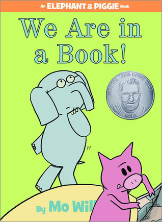 tired of dora and thomas try these 15 fantastic children s book