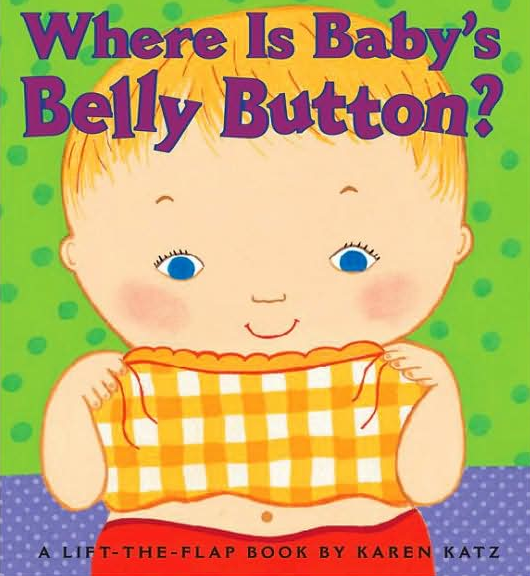 https://delightfulchildrensbooks.files.wordpress.com/2012/11/where-is-babys-belly-button1.png