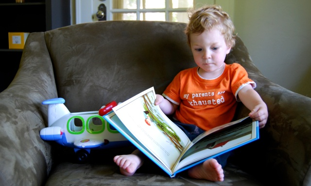 60 Not-to-be-Missed Picture Books (December)