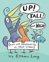 Up! Tall! High!
