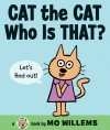 Cat the Cat