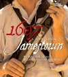 A New Look at Jamestown