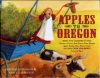 Apples to Oregon