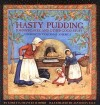 Hasty Pudding