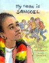 My Name is Sangoel