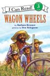 Wagon Wheels