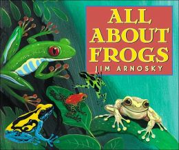 Teach Science With These Excellent Nonfiction Picture Book Series