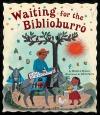 Brown - Waiting for the Biblioburro