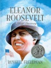 Freedman - Eleanor Roosevelt