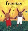 Friends - Rob Lewis