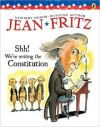 Fritz - Shh! We're Writing the Constitution