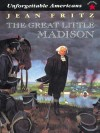 Fritz - The Great Little Madison