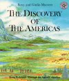 Maestro - The Discovery of the Americas