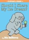 Should I Share My Ice Cream