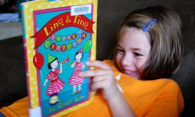 Leveled Early Readers: Valuable Tool or Marketing Ploy?