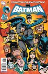 Batman_The Brave and the Bold