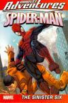 Marvel Adventures_Spiderman_The Sinister Six