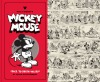 Mickey Mouse_Race to Death Valley