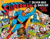 Superman_The Silver Age Dailies