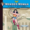 Wonder WomanJKTmech.indd