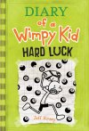 Diary of a Wimpy Kid Hard Luck.jpg